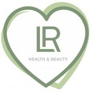 Health Beauty Outlet